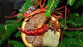 Kerstmis Stock Foto