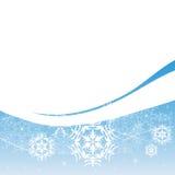 Kerstmis, nieuw jaar, achtergrondvector Royalty-vrije Stock Fotografie