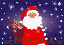 Kerstmis _time stock afbeeldingen