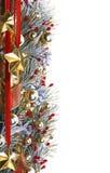 Kerstmis van de kaart royalty-vrije stock afbeeldingen