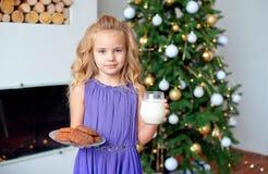 Kerstmisachtergrond, nieuw jaarconcept stock afbeeldingen