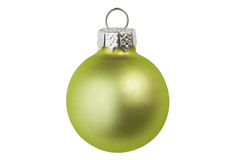 Kerstmissnuisterij Royalty-vrije Stock Fotografie