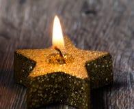 Kerze Stockbilder
