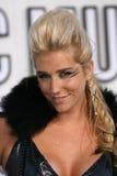 Kesha Imagens de Stock