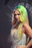 Kesha stockbild