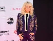 Kesha Foto de archivo libre de regalías