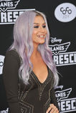 Kesha Stock Images