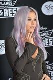 Kesha Stock Photo