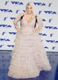 Kesha Stock Image