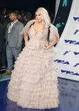 Kesha Royalty Free Stock Photo