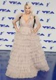 Kesha Royalty Free Stock Image