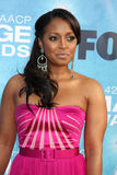 Keshia Knight Pulliam Stock Photos