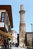 Kesik Minare Royalty Free Stock Photography