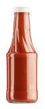 ketchup Стоковая Фотография RF
