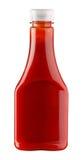Ketchup photo libre de droits