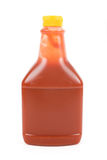 Ketchup Royalty Free Stock Photos