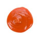 Ketchup Royalty Free Stock Photo