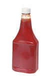 ketchup Images stock