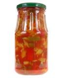 ketchup fotografia royalty free