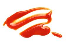 Free Ketchup Stain Fleck Royalty Free Stock Photos - 75608058