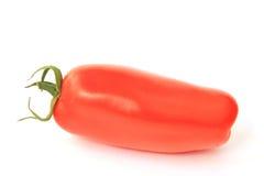 Ketchup tomato Royalty Free Stock Image