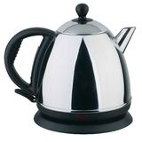 Kettle Stock Photography