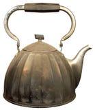 kettle royaltyfri fotografi