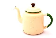 kettle 免版税库存照片