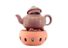 kettle Royaltyfria Foton
