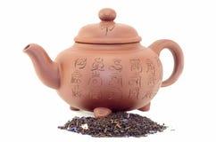 kettle royaltyfri bild