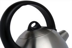 kettle Royaltyfria Foton