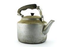 kettle Arkivfoton