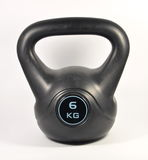 Kettlebell Photos stock