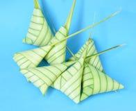 Ketupat Стоковое Фото