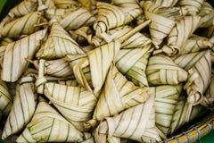 Ketupat Στοκ Εικόνα