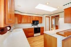 Keuken Met Dakraam : Eenvoudige keukens referenties op huis ontwerp interieur