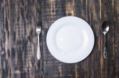 Keukenapparaten voor voedsel royalty-vrije stock fotografie