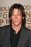 Kevin Bacon Stock Images