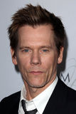 Kevin Bacon Royalty Free Stock Images