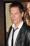 Kevin Bacon Stock Photography