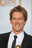 Kevin Bacon Royalty Free Stock Photography
