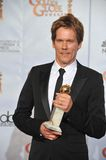 Kevin Bacon Royalty Free Stock Photo