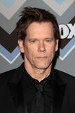 Kevin Bacon Fotografia Royalty Free