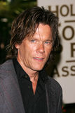 Kevin Bacon Royalty Free Stock Image