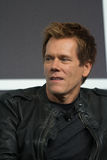 Kevin Bacon at SXSW 2014. Discusses the Six Degrees of Kevin Bacon internet phenomenon Stock Images