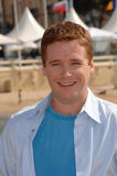 Kevin Connolly Stock Photo