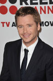 Kevin Connolly Stockfotos