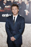 Kevin Connolly Stock Images
