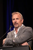 Kevin Costner Royalty Free Stock Photos
