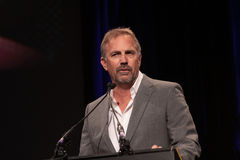 Kevin Costner Stock Photos